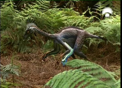 File:Incisivosaurus.jpg
