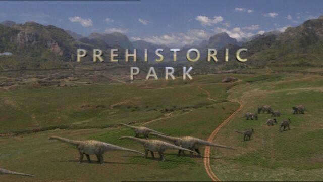 File:PrehistoricParkTitleCard.jpg