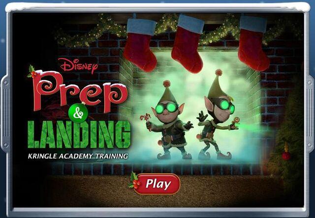 File:Prep and Landing Game.jpg