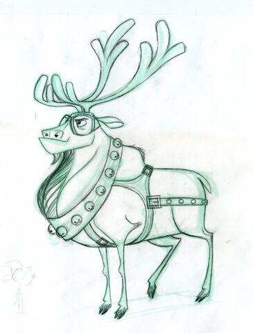File:Reindeer 3.jpg