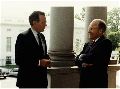 File:Bush and Cheney 1991.jpg