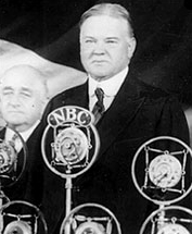Hoover Campaign