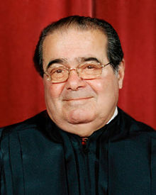 220px-Antonin Scalia, SCOTUS photo portrait