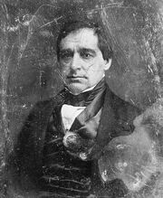 Younger Hannibal Hamlin