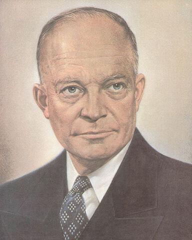 File:EisenhowerDwight1.jpg