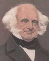 File:Van Buren (Small).jpg