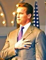 File:Arnold Schwarzenegger 2004-01-30.jpg