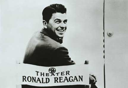 File:Ronald-reagan-GE.jpg