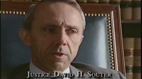 SCOTUS Video Part 1