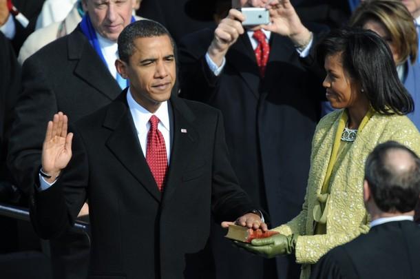 File:Obamaswearin.jpg