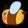 DoogButtbee