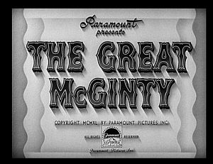 File:Greatmcginty-title.jpg
