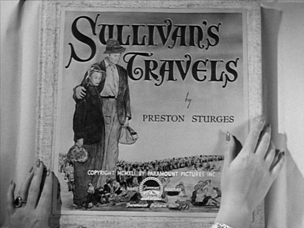 File:Sullivanstravels-title.jpg