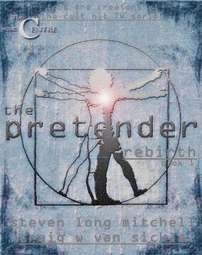 Rebirth-cover-sm