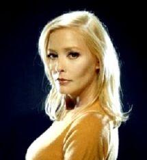 Actress-pamela-gidley