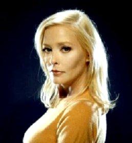 File:Actress-pamela-gidley.jpg