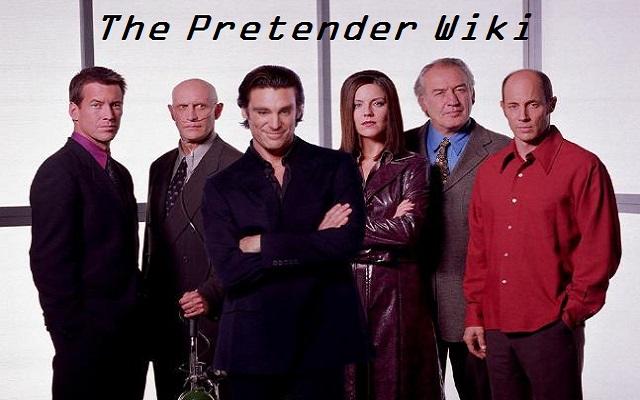 File:ThePretenderWiki cast.jpg