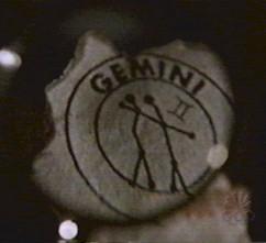 File:Projectgemini-logo.jpg