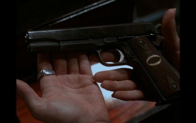 File:The gun that -killed-catherine quallu.jpg