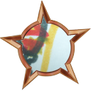 File:Badge-2123-1.png