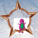 File:Badge-2121-2.png
