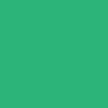 File:Green Colour.png
