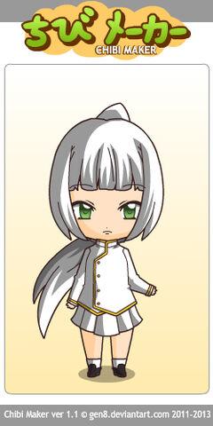 File:ChiekoChibiMaker.jpg