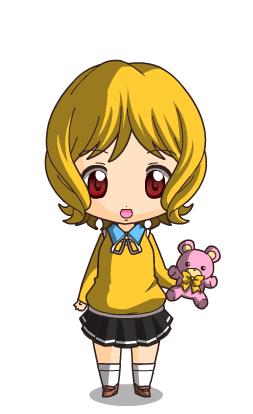 File:Himura Akiko Profile.png
