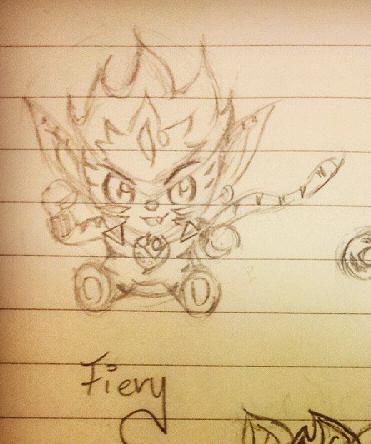 File:Fiery.png