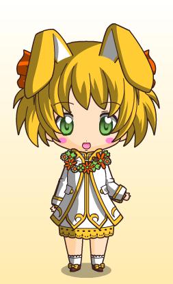 File:Tiara Kingdom Profile.png