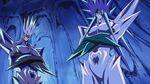 Futari wa PreCure Max Heart 2 Movie 2 0001