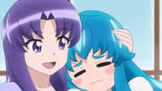 Iona and Hime.png
