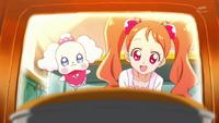 KiraKira☆Pretty Cure A La Mode Episodes