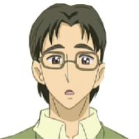 File:Mr.yumehara.png