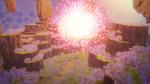 PCDS Kirakiraru fireworks