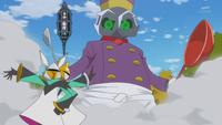 First zetsuborg of episode 43.png