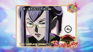YPC5GG ending card 12