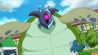 This Episode's Zetsuborg (13) (45 episode).png