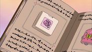 Rose Pact listed as the most valued treasure of Eternal