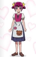 Miyuki.movprof
