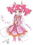 Gatyapen Sakura