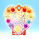 Heart Seeds - Cure Sunshine Color