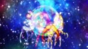 300px-Suite Precure♪ Suite Session Ensemble Crescendo!