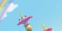 Pretty Cure All Stars DX 2: Kibou no Hikari Rainbow Jewel o Mamore! Merchandise