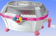 Clover Box Toy