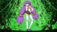 This Episode's Zetsuborg (42)
