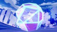 HCPC32 Saiark Trapped By Emerald Illusion
