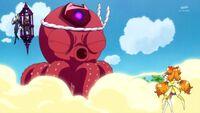 This Episode's Second Zetsuborg (16).jpg
