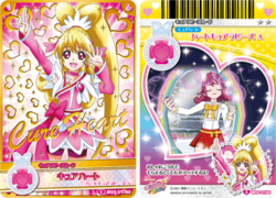 DDPC-card-set3-07