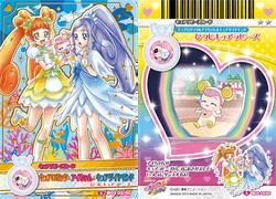 DDPC-card-set3-03